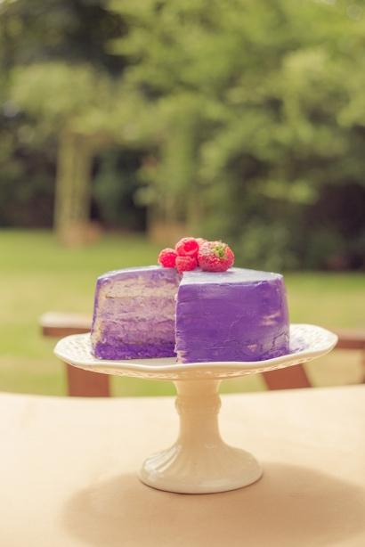 Baking & Joy -016 _