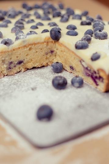 Baking & Joy -021 _
