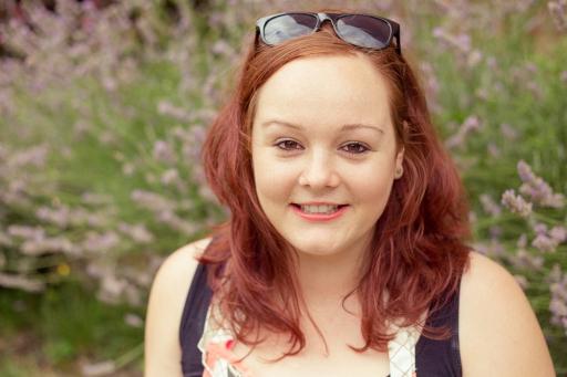 Sarah Portraits -008 _