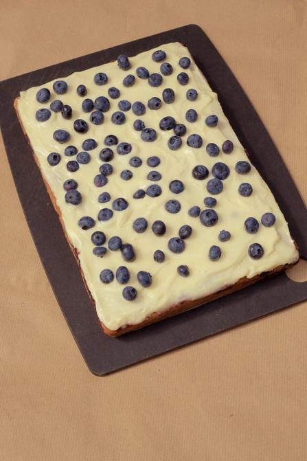Baking & Joy -018 _