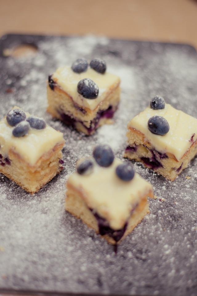 Baking & Joy -025 _