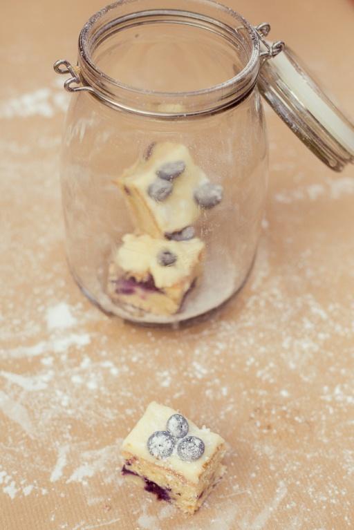 Baking & Joy -026 _